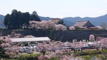 丹波・篠山