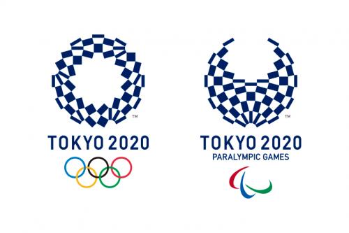 東京2020オリンピッ...