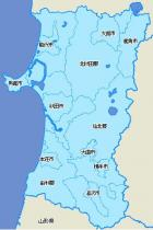秋田県あるある?