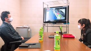 深谷工場オンライン見学&ショールーム見学【ベターホーム様】